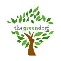 the greendorf