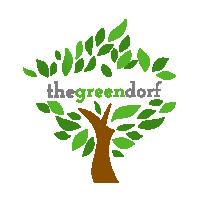 the greendorf