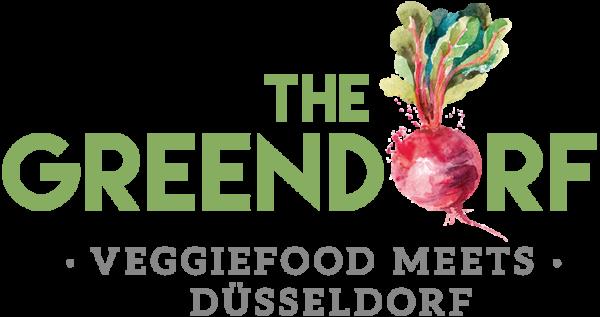 thegreendorf